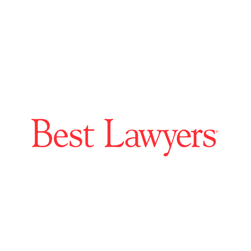 Duncan Embury is a Best Lawyers Recognition Award recipient for 2022