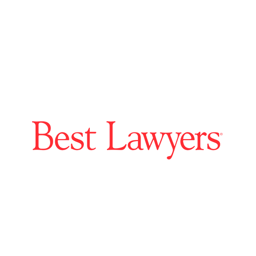 Best Lawyers Award to Toronto Personal Injury and Medical Malpractice Lawyers