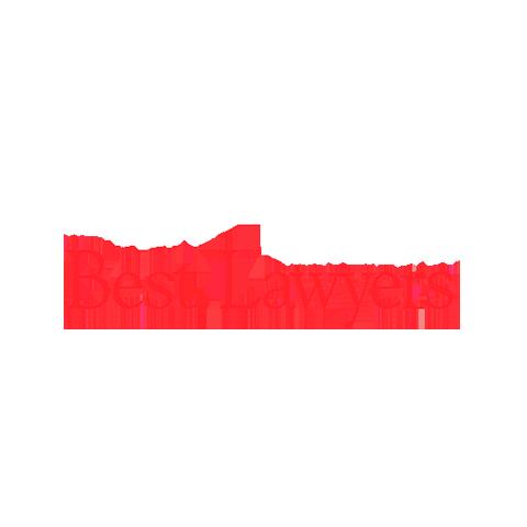 Best Lawyers Award to Toronto Medical Malpractice Lawyers
