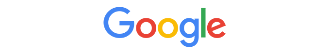 Google Reviews for Neinstein Medical Malpractice Lawyers