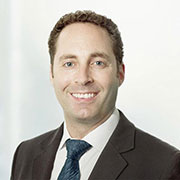 Daniel Michaelson is a Personal Injury and Medical Malpractice Lawyer in Toronto