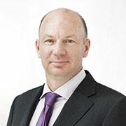 Duncan Embury is a Medical Malpractice Lawyer in Toronto