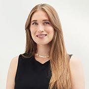 Elizabeth Branopolski is a Personal Injury Lawyer in Toronto