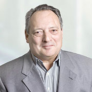 Gary Neinstein is the Founding Partner and Personal Injury Lawyer in Toronto