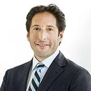 Jeffrey Neinstein is a Personal Injury Lawyer in Toronto