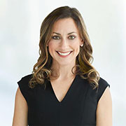 Sonia Leith is a Personal Injury Lawyer in Toronto