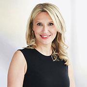 Stacy Koumarelas is a Personal Injury Lawyer in Toronto