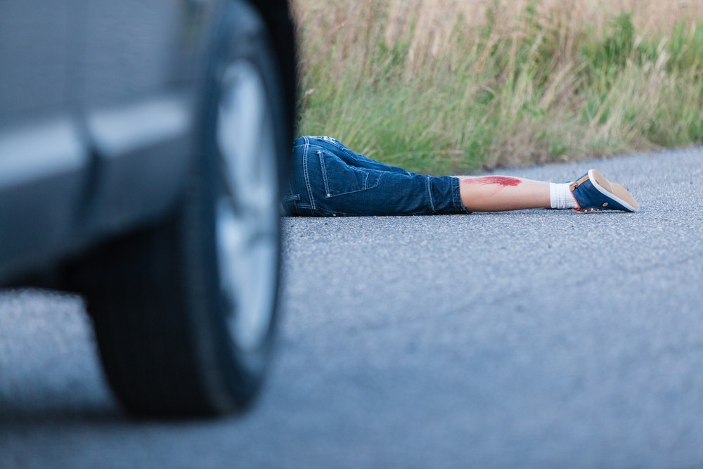 personal injury lawyers motor vehicle accident claims fund