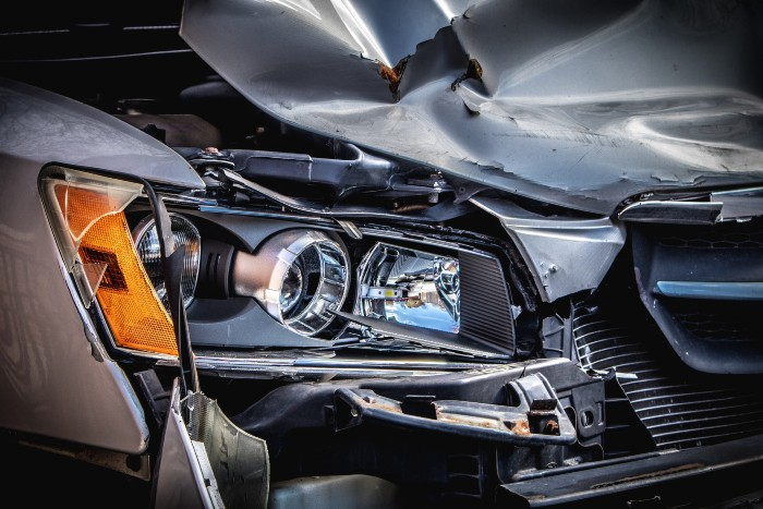 car accident lawyer, accident benefits claim